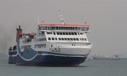 Liburan dan Wisata ke Lombok Lebih Murah dengan Naik Kapal Legundi